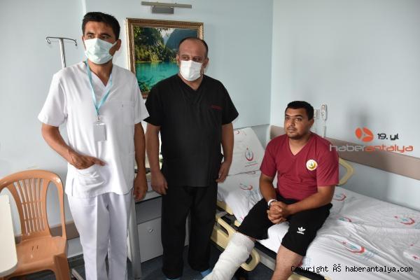 2021/08/-azerbaycanli-itfaiye-erinin-kirilan-bacagi-ameliyat-edildi--70e288c32b48-1.jpg