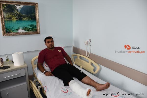 2021/08/-azerbaycanli-itfaiye-erinin-kirilan-bacagi-ameliyat-edildi--70e288c32b48-2.jpg