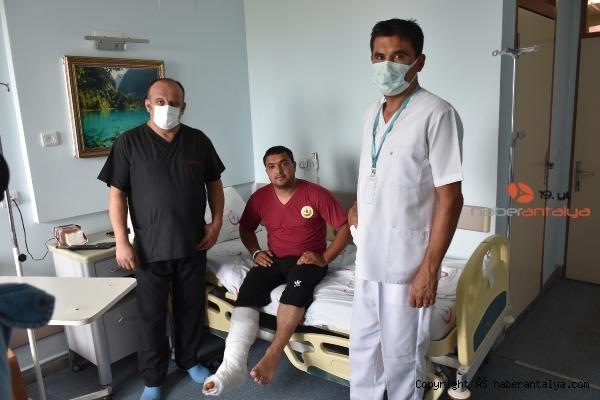 2021/08/-azerbaycanli-itfaiye-erinin-kirilan-bacagi-ameliyat-edildi--70e288c32b48-4.jpg