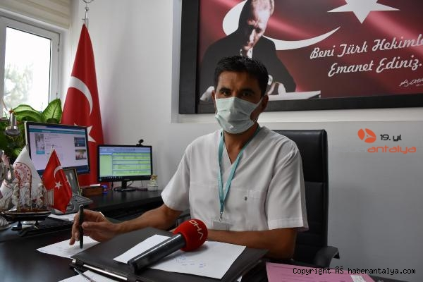 2021/08/-azerbaycanli-itfaiye-erinin-kirilan-bacagi-ameliyat-edildi--70e288c32b48-5.jpg