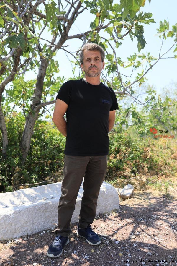 2021/08/ormani-yaktigi-icin-tutuklanan-ali-ynin-agabeyi-kardesim-bosbogazdir-54b009afd5af-2.jpg