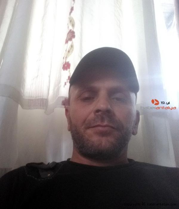 2021/08/ormani-yaktigi-icin-tutuklanan-ali-ynin-agabeyi-kardesim-bosbogazdir-54b009afd5af-5.jpg
