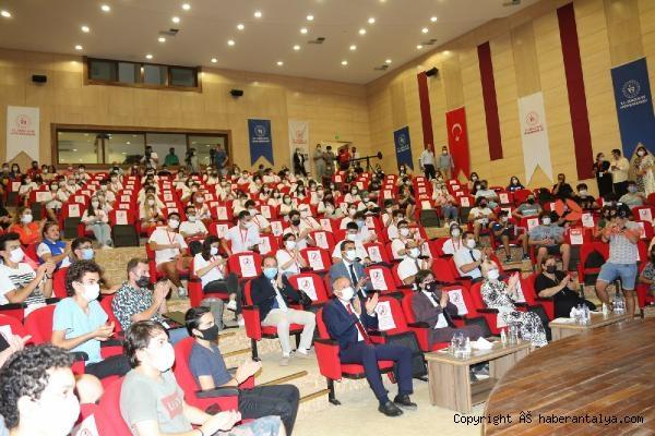 2021/08/rektor-ozkanbasimiza-icat-cikarin-b94c2afd6890-4.jpg