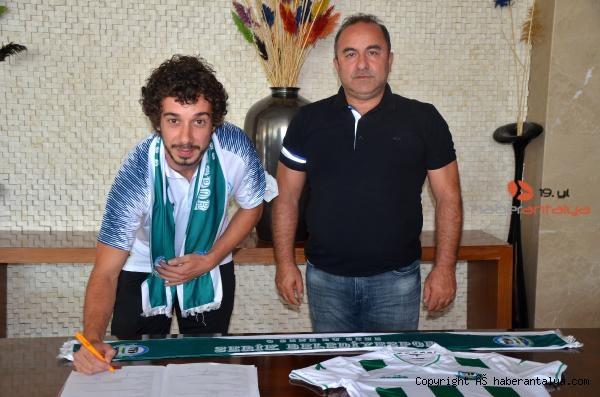 2021/08/serik-belediyespora-2-transfer-c5d68d17a9af-1.jpg