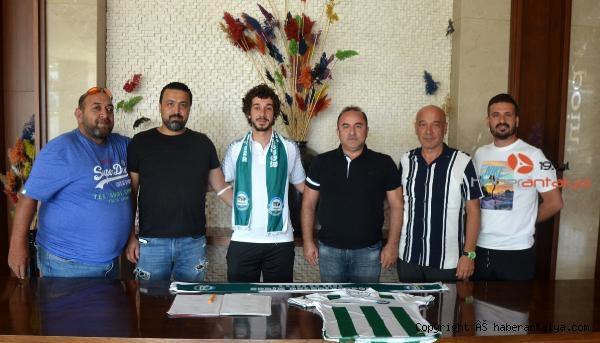 2021/08/serik-belediyespora-2-transfer-c5d68d17a9af-2.jpg