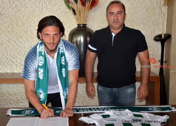 2021/08/serik-belediyespora-2-transfer-c5d68d17a9af-4.jpg