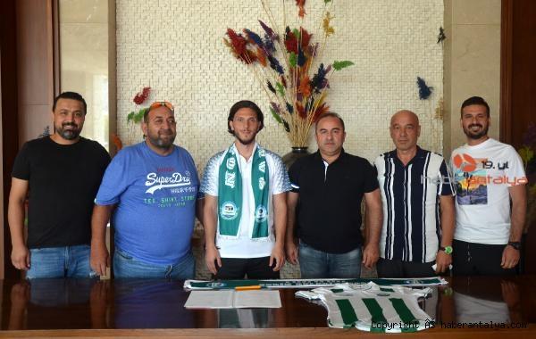 2021/08/serik-belediyespora-2-transfer-c5d68d17a9af-5.jpg