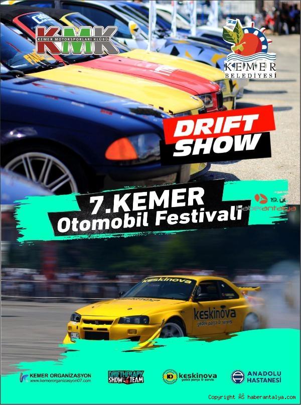 2021/09/7-kemer-otomobil-festivaline-dogru-8f151a3c1f8c-2.jpg