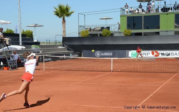 2021/09/belek-tenisin-iki-buyuk-finaline-ev-sahipligi-yapiyor-1766cce1fafd-1.jpg