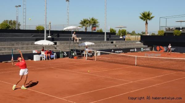 2021/09/belek-tenisin-iki-buyuk-finaline-ev-sahipligi-yapiyor-1766cce1fafd-2.jpg