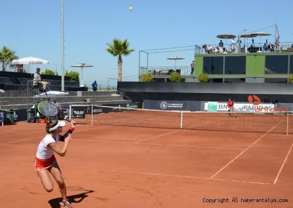 2021/09/belek-tenisin-iki-buyuk-finaline-ev-sahipligi-yapiyor-1766cce1fafd-3.jpg