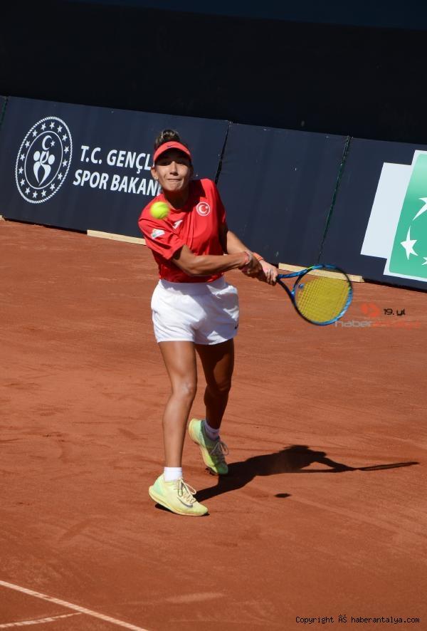 2021/09/belek-tenisin-iki-buyuk-finaline-ev-sahipligi-yapiyor-1766cce1fafd-4.jpg