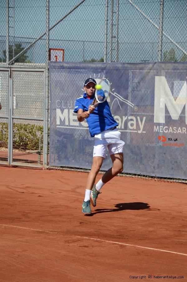 2021/09/belek-tenisin-iki-buyuk-finaline-ev-sahipligi-yapiyor-1766cce1fafd-5.jpg