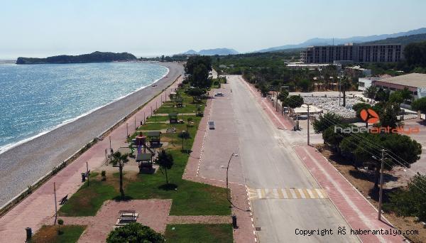 2021/09/demre-komurluk-caddesine-yuruyus-yolu-4495b5ca6fcc-3.jpg