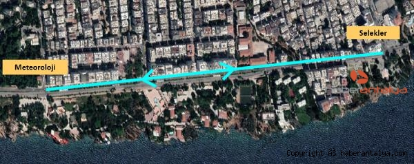 2021/09/dikkat-konyaalti-caddesi-trafige-kapanacak-e0557d9c1ac4-1.jpg