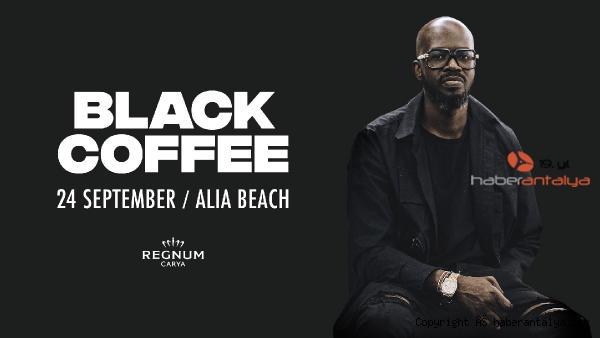 2021/09/dj-black-coffee-beach-acilisina-geliyor-19f119cb4a43-1.jpg