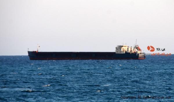 2021/09/gemiler-guvenli-koylara-sigindi-34a14458893a-1.jpg
