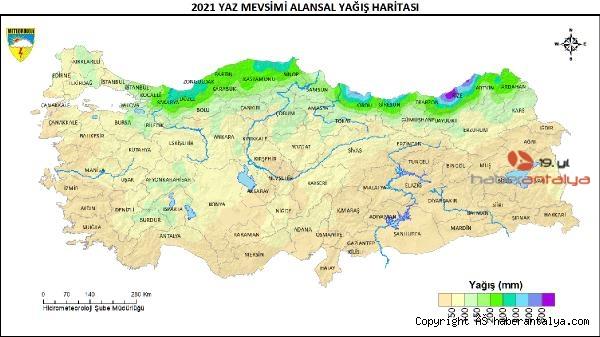 2021/09/iste-agustos-ayi-yagis-haritasi-72548db1fd6d-1.jpg