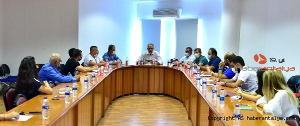 2021/09/kepez-belediyesinin-kis-spor-okullari-basliyor-7661a615df1f-1.jpg
