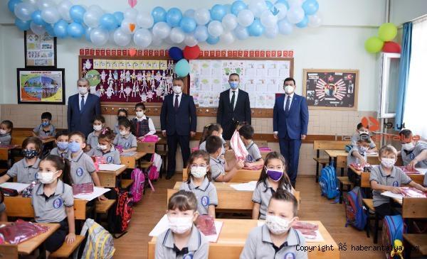 2021/09/kepeze-yeni-okullar-geliyor-f0ffd27961f1-2.jpg