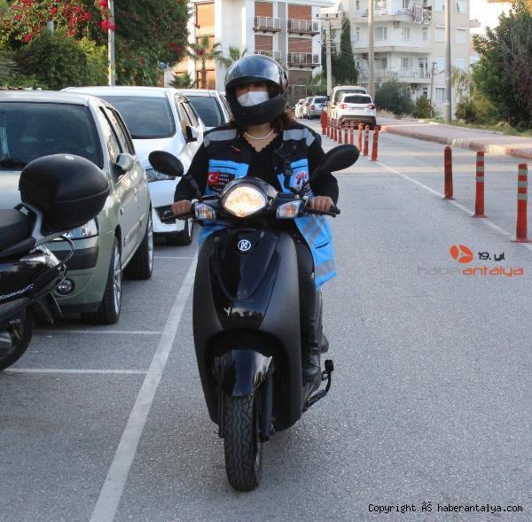2021/09/motokurye-ihtiyaci-karsilanamiyor--b486ed9beb48-3.jpg