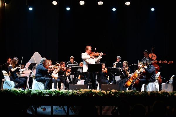 2021/09/phaselis-festivali-bir-yil-ertelendi-02a30512452e-1.jpg