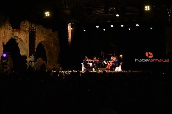 2021/09/phaselis-festivali-bir-yil-ertelendi-02a30512452e-2.jpg