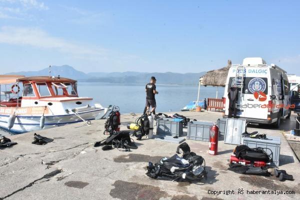 2021/09/tur-teknesindeki-eglencede-olum-gozalti-sayisi-14e-yukseldi-f5f7347b21ad-3.jpg