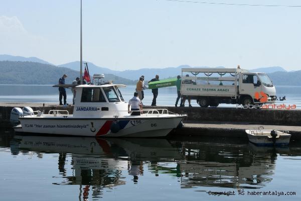 2021/09/tur-teknesindeki-eglencede-olum-gozalti-sayisi-14e-yukseldi-f5f7347b21ad-4.jpg