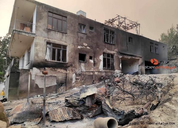 2021/09/yanan-evinin-acisini-turkuye-doktu--11c4899dabf3-3.jpg