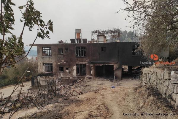 2021/09/yanan-evinin-acisini-turkuye-doktu--11c4899dabf3-5.jpg