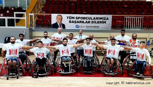 2021/10/asat-spor-tekerlekli-sandalye-basketbol-takimi-super-ligde-c53c1a13b7d7-1.jpg