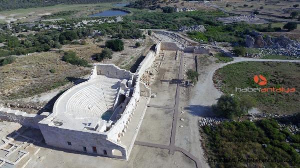 2021/10/patara-antik-kentinde-ziyaretci-rekoru-9d546be2fb67-3.jpg