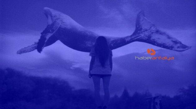 12 yaşındaki çocuğun intiharında 'Mavi Balina' şüphesi