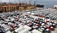 150 milyar dolarlık ihracat