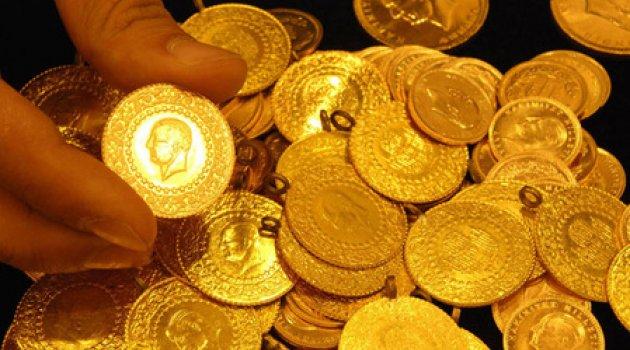 19 Ağustos altın fiyatları ne durumda? Çeyrek altın ne kadar?