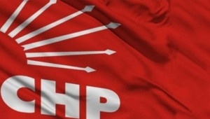 CHP'nin Kaş adayı belli oldu