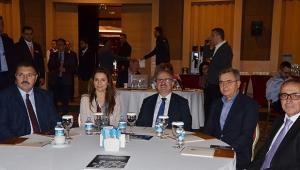 Vali Karaloğlu: Antalya kendini ispat etmiş bir destinasyondur