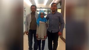 Böbrek hastası 3 kardeş, organ nakli bekliyor