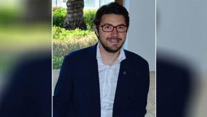 Emre Sandan yeniden ASBİAD'ın başkanı oldu
