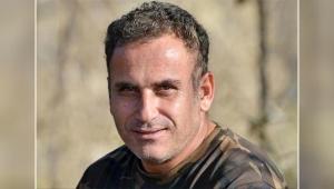 'Sürüngenlerin can dostu' profesör yaşamını yitirdi