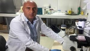 Türk bilim insanları, cilt yaşlanmasını engelleyici etken madde üretti