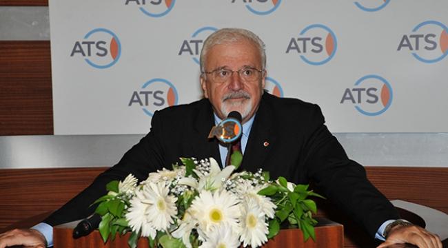 Eski milletvekili Berberoğlu yaşamını yitirdi