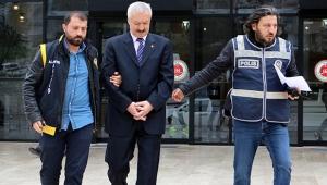 Taciz iddiasıyla 31 yıl hapis cezası alan öğretmene tahliye