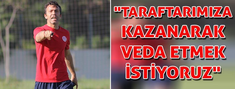 Bülent Korkmaz: