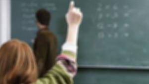 Cinsel istismar sanığı öğretmene 7 yıl hapis cezası