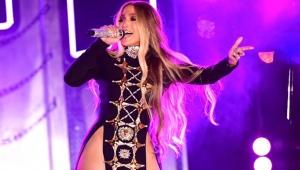 Jennifer Lopez'in istek listesi şaşırttı