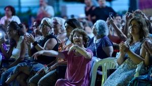 Kadın Kooperatifleri Festivali devam ediyor