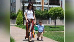 Kreşte 2 yaşındaki çocuğa darp iddiası