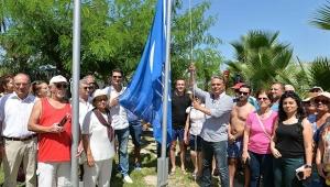 Muratpaşa'da Denizcilik ve Kabotaj Bayramı